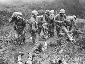《中越战争纪实录》完整版[WMA] y014
