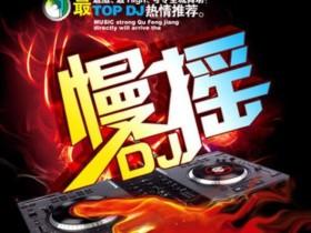 《夜店慢摇嗨曲中文版DJ NO.1》 超级震撼 d005