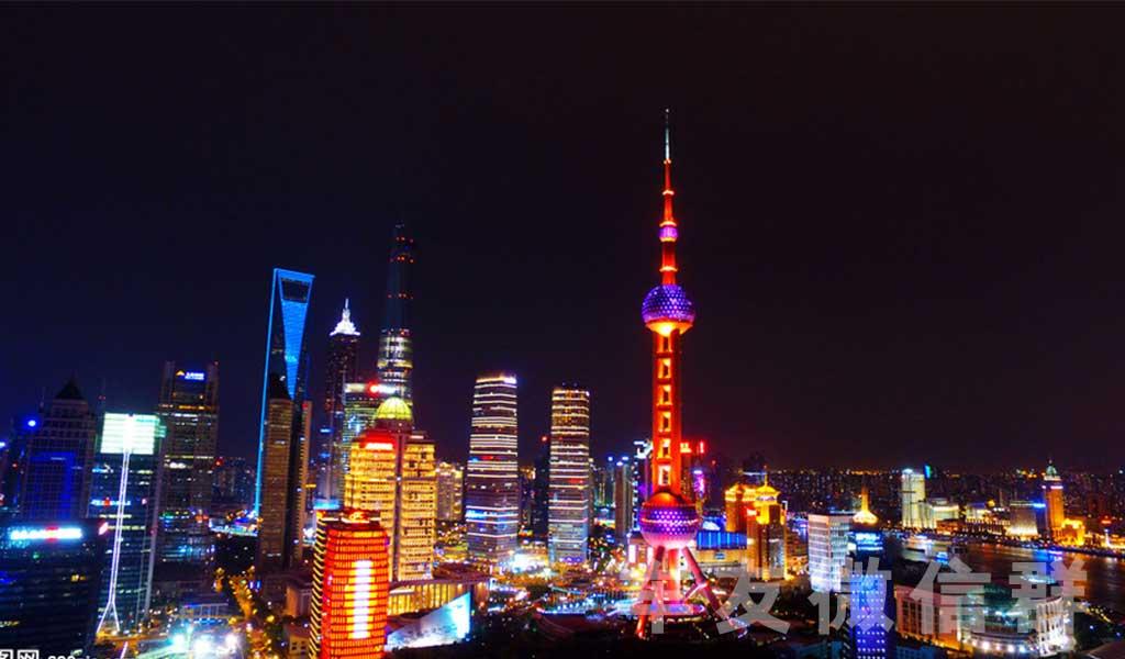 上海车友微信群,上海车主车友会交流群,上海车友俱乐部